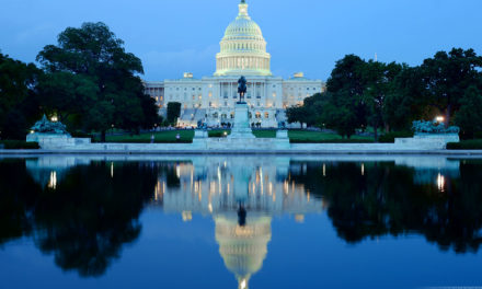 Nation's Capital reduces HIV infection rates