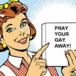 How gay conversion therapy could still effect you