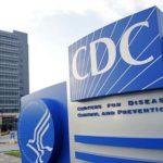 CDC admits U=U, kinda